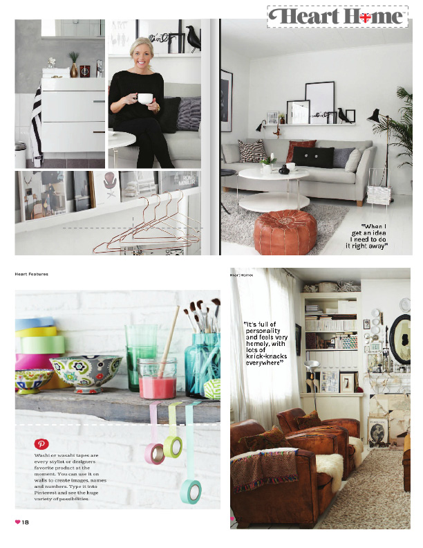 HeartHomeMag