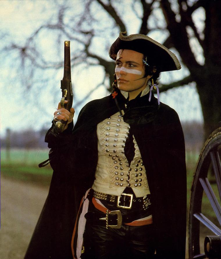 adam-ant-fashion-icon-1