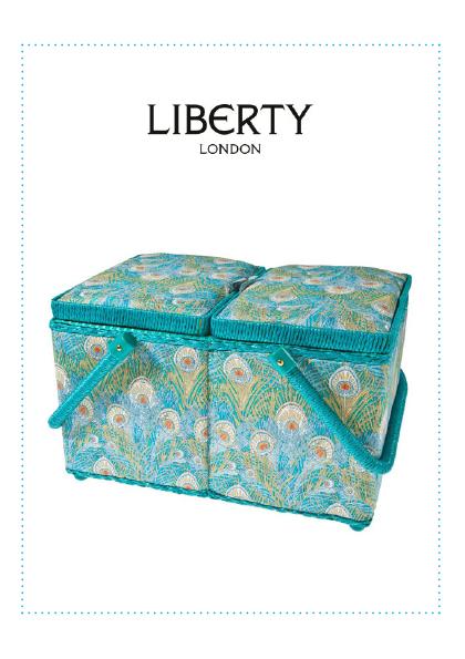 LibertyFinal2
