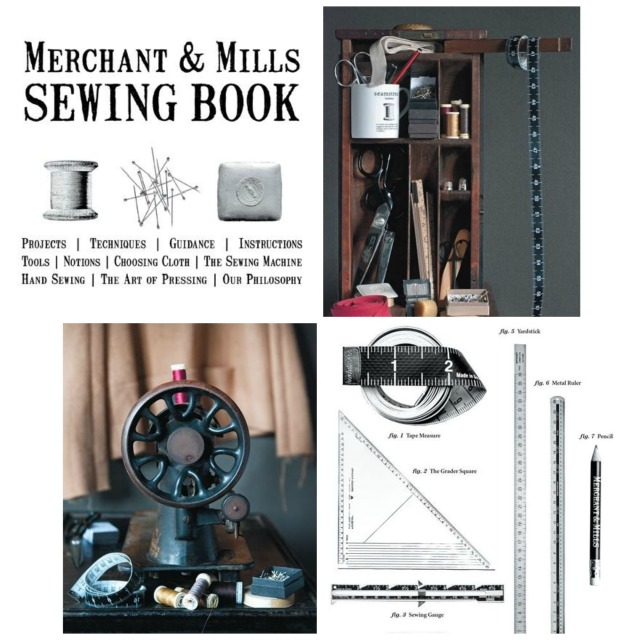 MerchantMills.jpg
