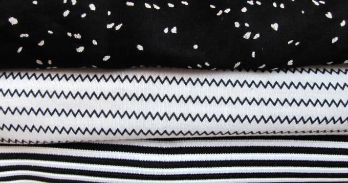 winter-fabrics